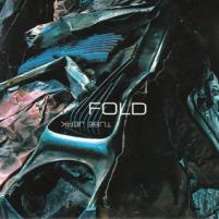 fold_w