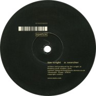 Tim Wright - Searcher