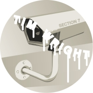 Tim Wright - Section 7
