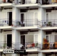 Germ - Gone