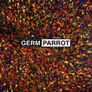 Germ - Parrot