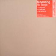 Moondog - No Tengo