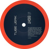 Tube Jerk - Eight