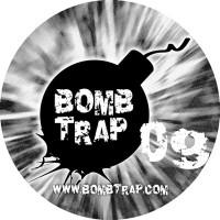TW_BOMB2